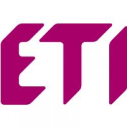 ETI Price in Pakistan