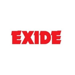 Exide Battery Price LIST 2020 Karachi Lahore Islamabad