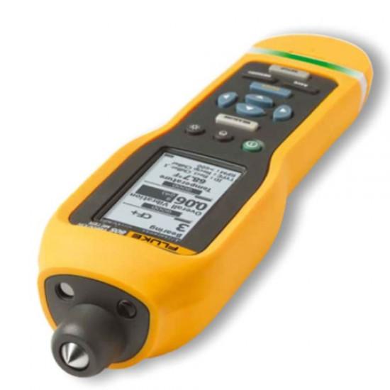 Fluke 805 Vibration Meter  Price in Pakistan