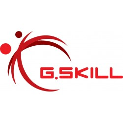 G.SKill Products Price in Pakistan