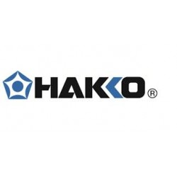 Hakko Products Price in Pakistan