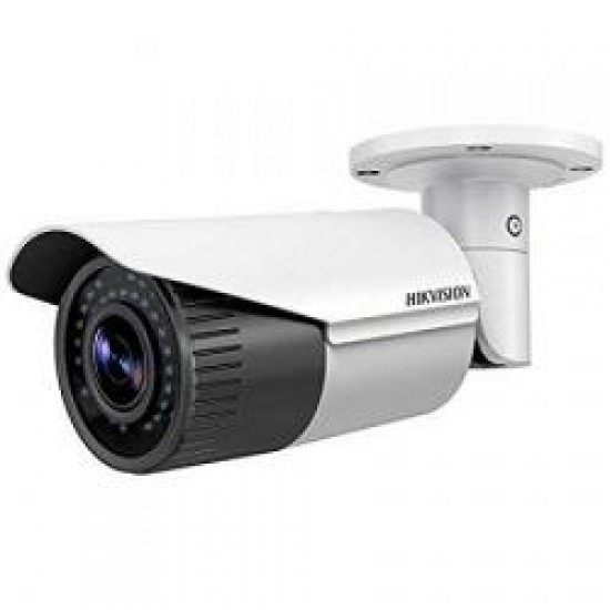 Hikvision DS-2CD1641FWD-I Vari-Focal Network Bullet Camera  Price in Pakistan