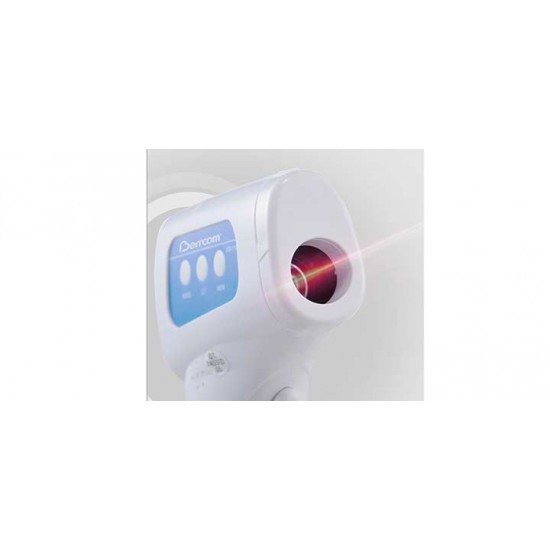 BERRCOM Forehead Infrared Thermometer JXB-178  Price in Pakistan