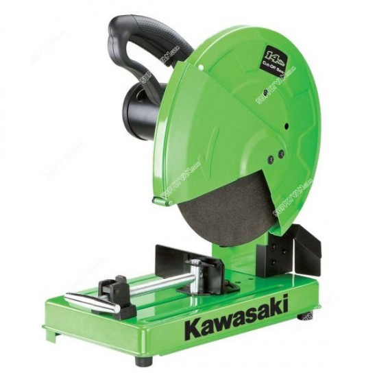 Kawasaki K-MMS2300 Metal Cut-Off Saw  Price in Pakistan