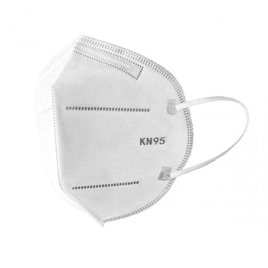 KN95 Medical-Grade Mask