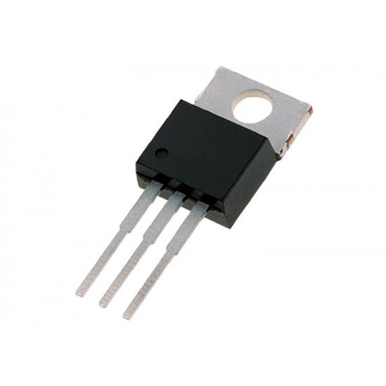 LM7815 Positive Voltage Regulator  Price in Pakistan
