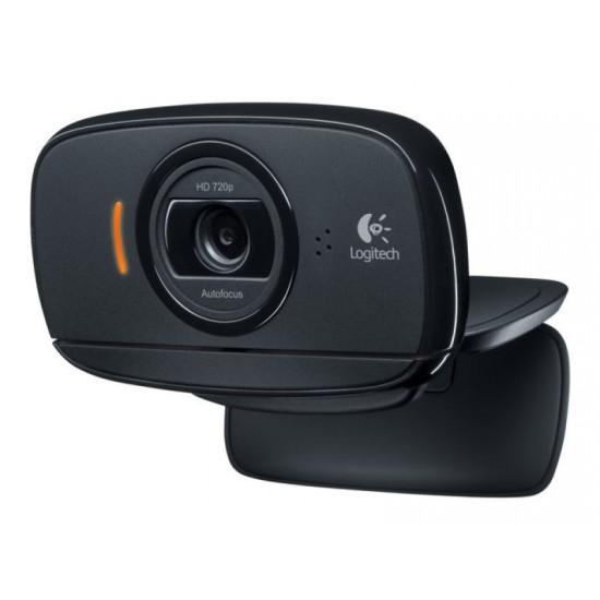 Logitech B525 HD Webcam 960-000841  Price in Pakistan