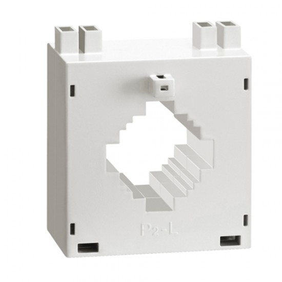 Lovato Electric DM3T 0400 Current Transformer Cable/Bus Bar Type  Price in Pakistan