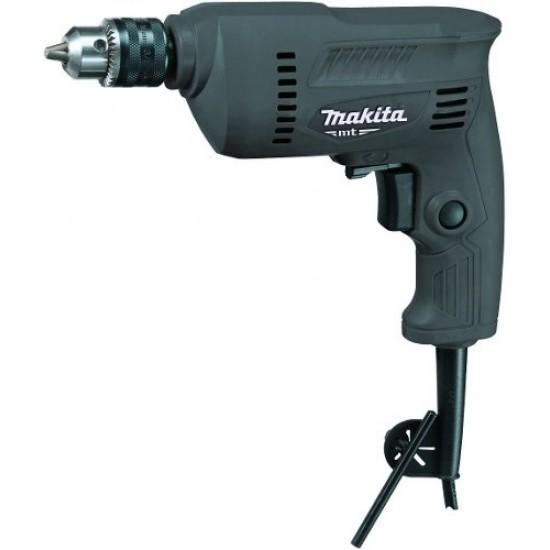 "Makita M0600G Drill 350W 10mm (3/8"")  Price in Pakistan"