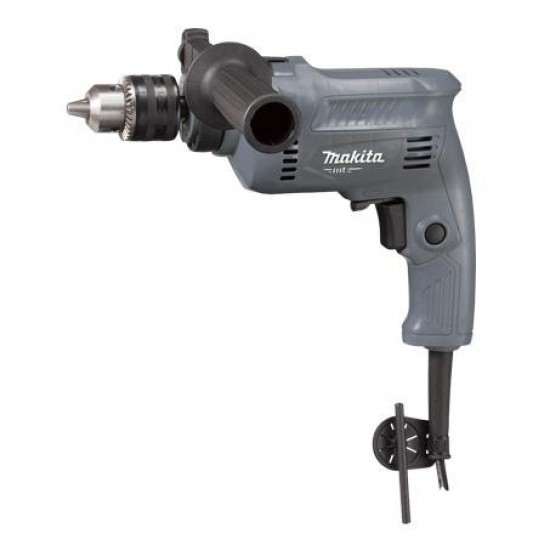 "Makita M0801G Hammer Drill 500W 16mm (5/8"")  Price in Pakistan"