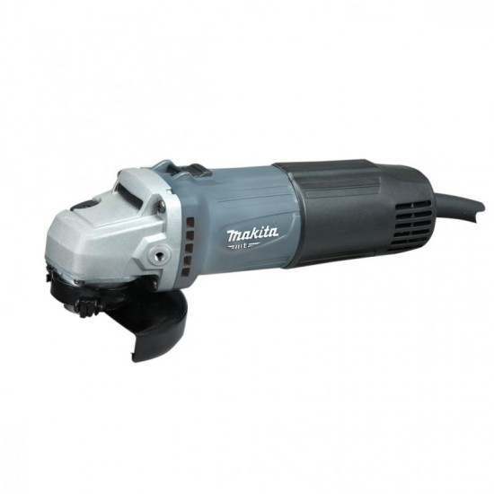 Makita M0900G Angle Grinder 540W  Price in Pakistan