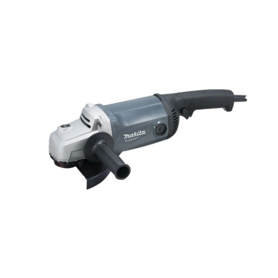 "Makita M0920G Angle Grinder 2200W 180MM (7"")  Price in Pakistan"