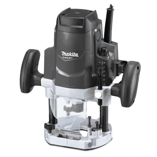 """Makita M3600G Plunge Router 1650W 12.7mm (1/2"""")  Price in Pakistan"""