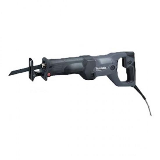 Makita M4500G Reciprocating Saw 1010W  Price in Pakistan