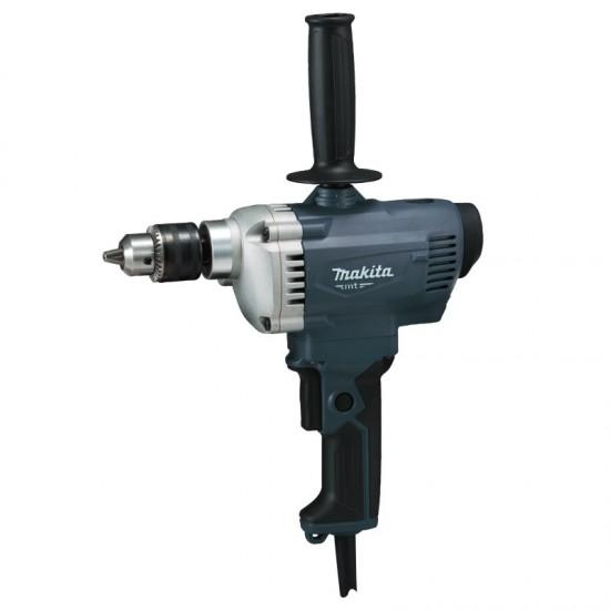 "Makita M6200G Electric Drill 800W 13mm (1/2"")  Price in Pakistan"