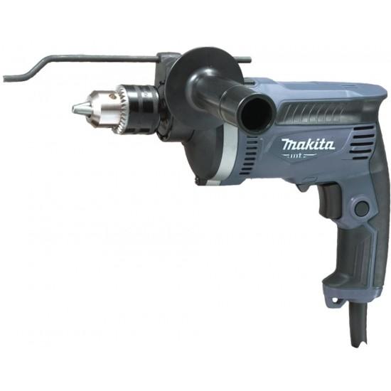 "Makita M8100G Hammer Drill 710W 16mm (5/8"")  Price in Pakistan"