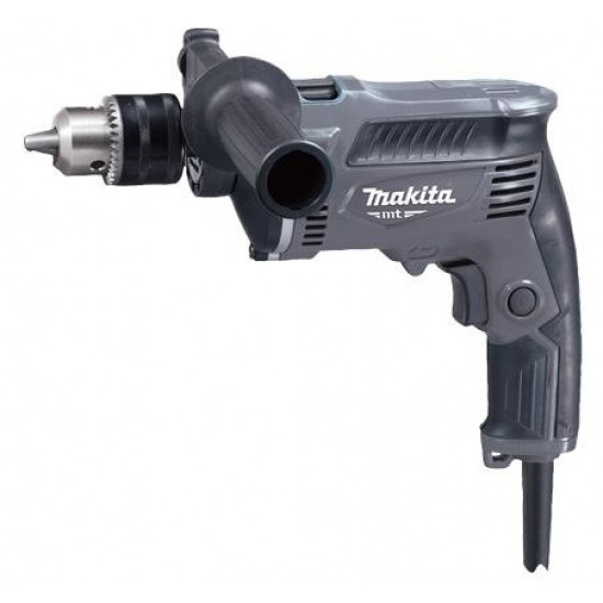"Makita M8103G Hammer Drill 430W 13mm (1/2"")  Price in Pakistan"