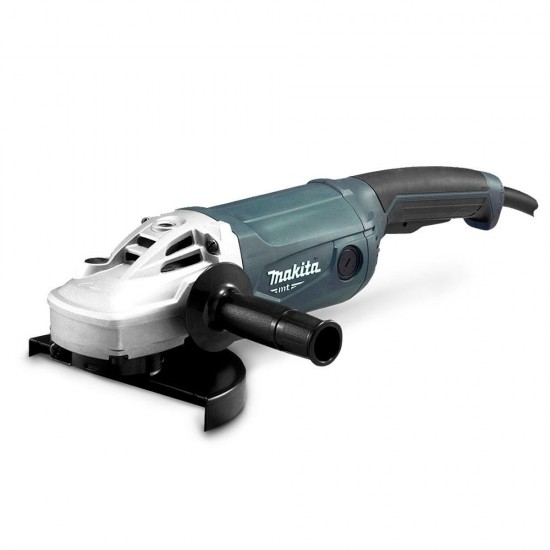 "Makita M9001G Angle Grinder 2000W 230mm (9"")  Price in Pakistan"