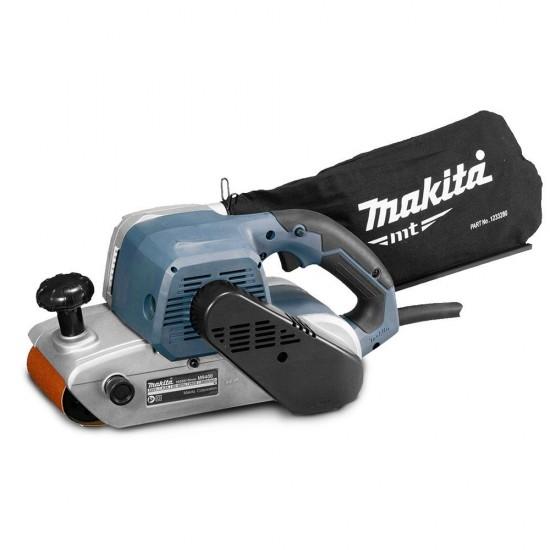 "Makita M9400G Belt Sander 940W 100mm (4"")  Price in Pakistan"