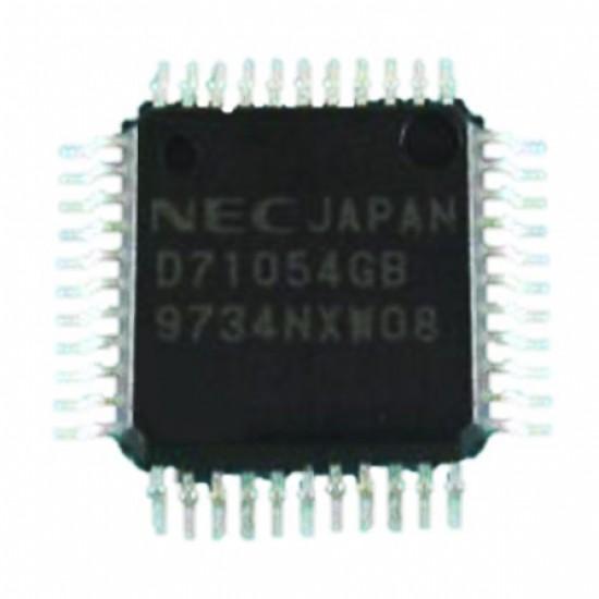 NEC D71054GB / UPD71054GB IC  Price in Pakistan