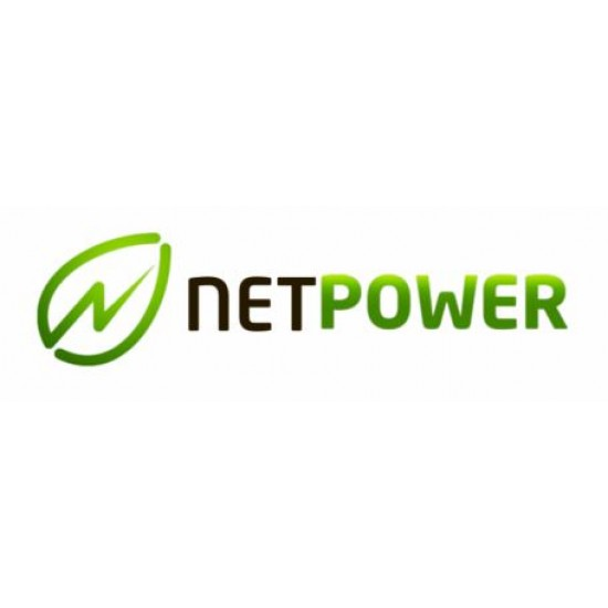NETPOWER NORMAL VGA CABLE 5M  Price in Pakistan