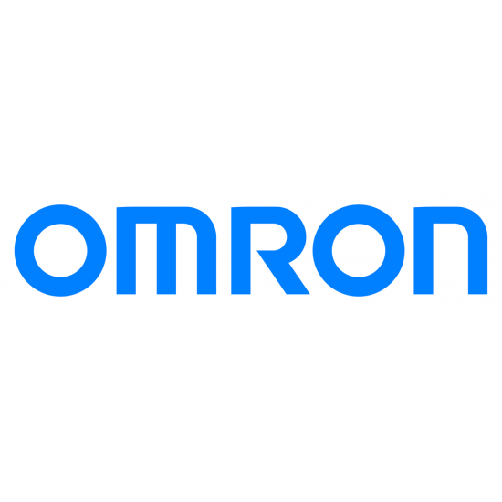 Omron ZSDSU11 Data Storage Unit  Price in Pakistan