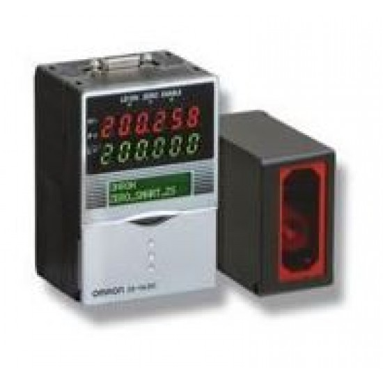 Omron ZSHLDS60 Automation and Safety Sensors  Price in Pakistan