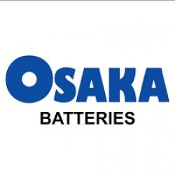 Osaka Tubular Battery Price in Karachi Lahore Islamabad