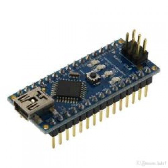 Arduino Nano  Price in Pakistan
