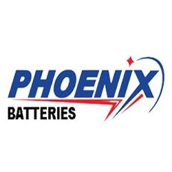 Phoenix Tubular Battery Price in Karachi Lahore Islamabad