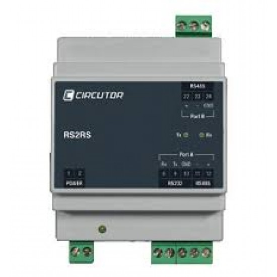 RS2RS Converter and Amplifier  Price in Pakistan