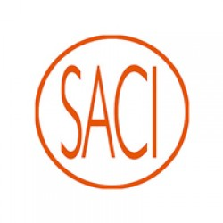 SACI Products Price in Pakistan