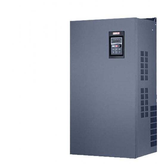 SAJ VFD Drive 4 KW Solar Pump Inverter  Price in Pakistan