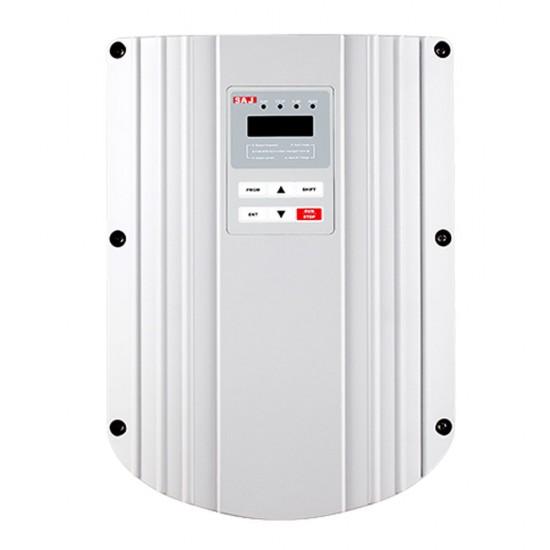 SAJ VFD Drive 5.5 KW Solar Pump Inverter  Price in Pakistan