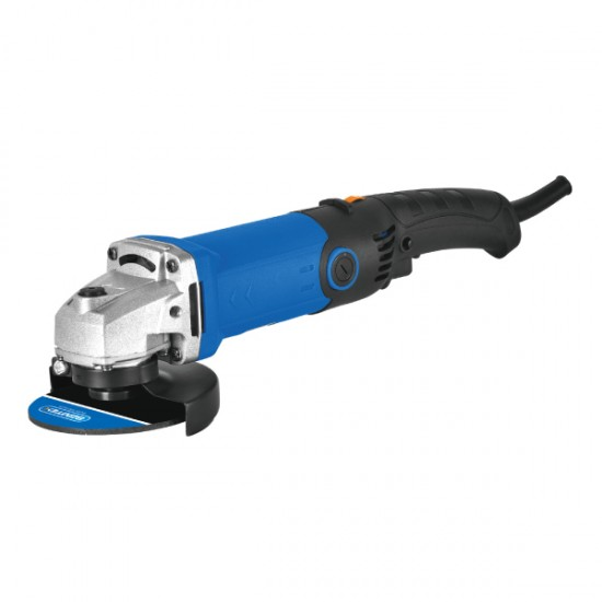 SEMPROX SAG1005 950W Long Handle Angle Grinder  Price in Pakistan