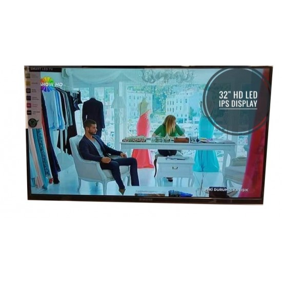 SMART TV 32 Inch Led TV  Price in Pakistan