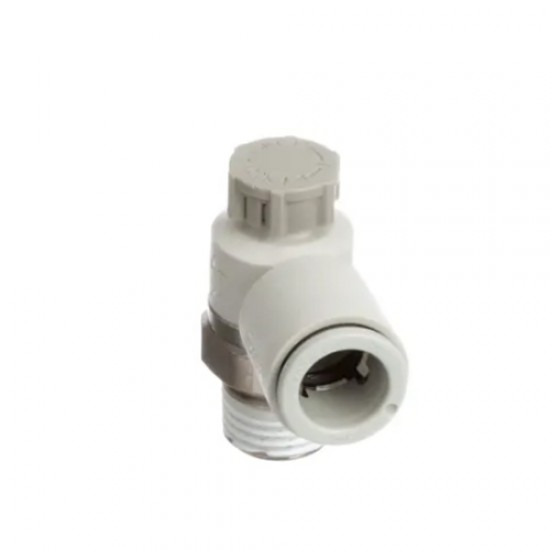 SMC AS2201F-02-10SA Speed Controller For Air Cylinder  Price in Pakistan