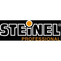 Steinel Products Price in Pakistan
