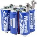 Super Capacitor Batteries