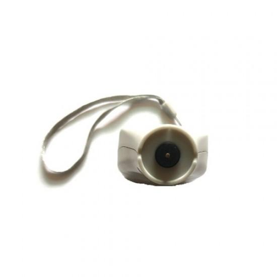 Smart Sensor AR932 Film/Coating Thickness Gauge  Price in Pakistan