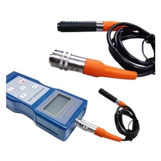 CM-8822 Digital Coating Thickness Meter  Price in Pakistan