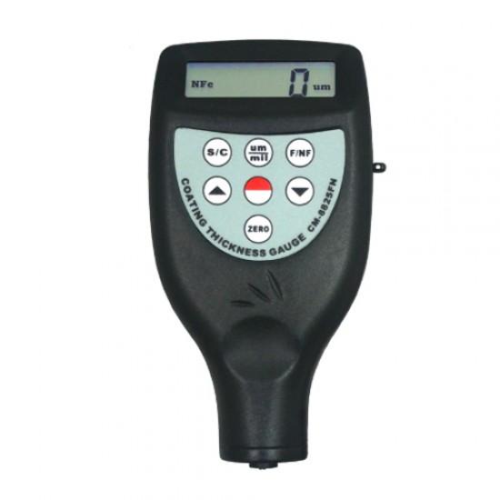 TES CM-8825 Digital Ultrasonic Thickness Meter  Price in Pakistan
