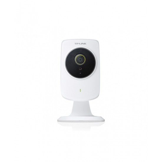 TP-LINK NC210 HD Wi-Fi Cloud Camera  Price in Pakistan