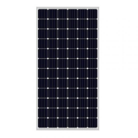 Trina TSM-400DE15M 400 Watt Mono Solar Panel
