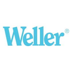 Weller Products Price in Pakistan
