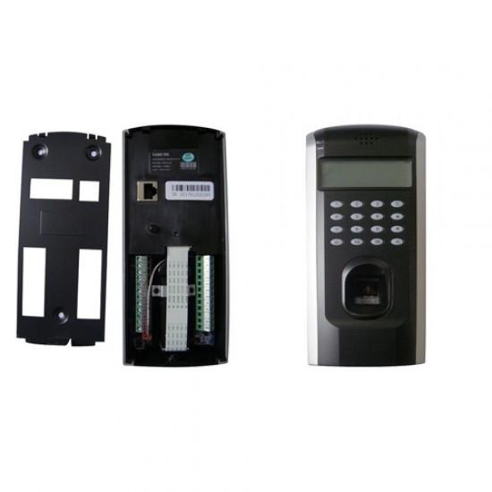ZKteco ZK-F7 Biometric Time And Attendance Fingerprint Reader  Price in Pakistan