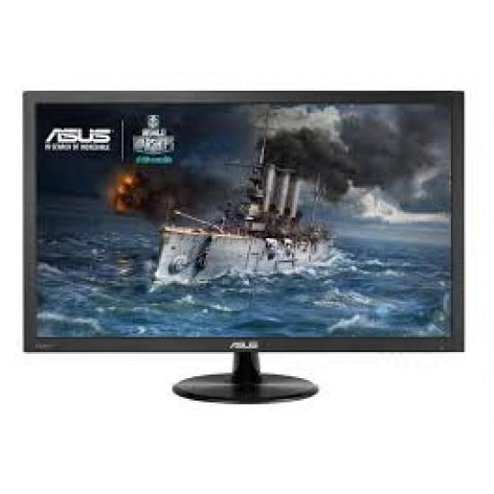 ASUS VP278H Gaming Monitor  Price in Pakistan