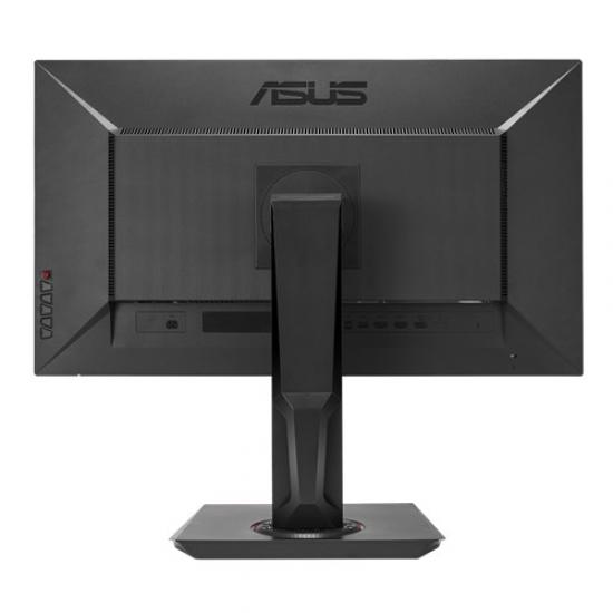 ASUS MG28UQ Gaming Monitor  Price in Pakistan