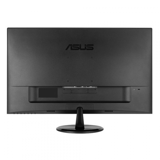 ASUS VC239H Monitor  Price in Pakistan