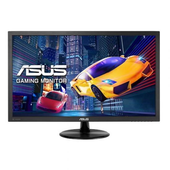 ASUS VP247QG Gaming Monitor  Price in Pakistan